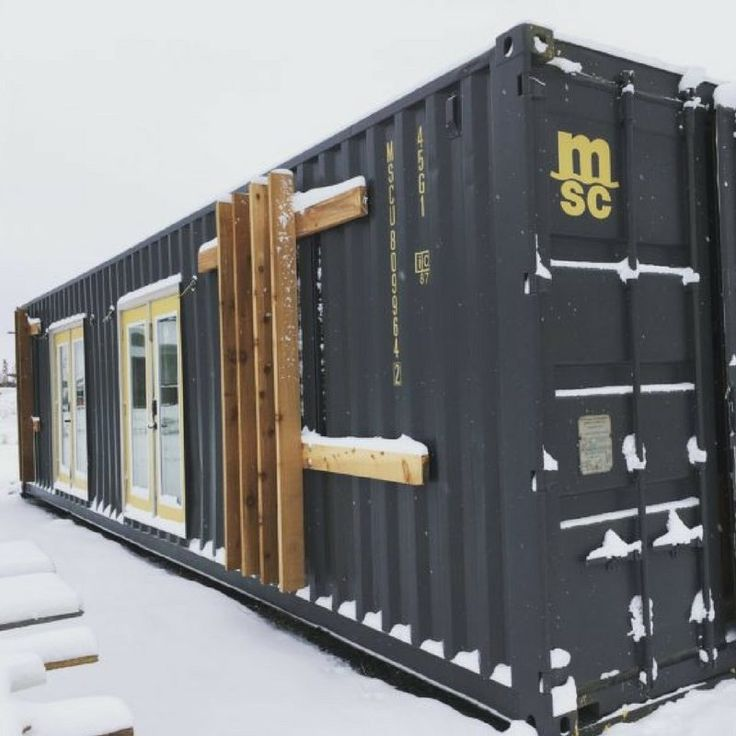 Shipping Containers For Sale Big Island Hawaii
