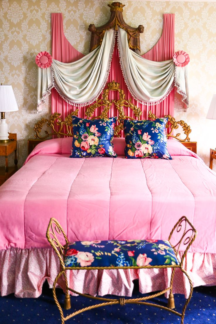 63 best grand hotel 390 uniquely decorated guest rooms images on