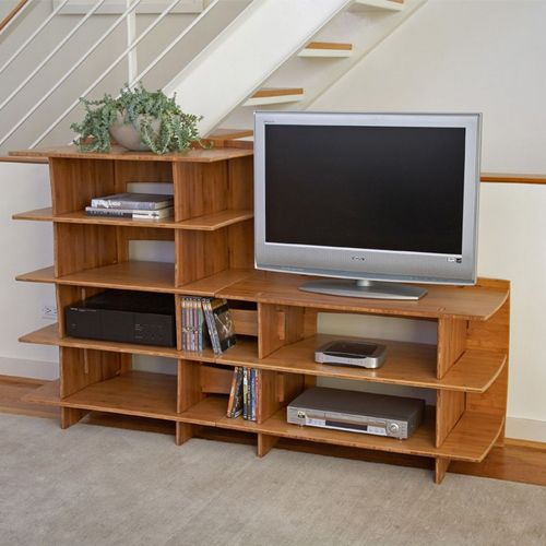 25 Best Ideas About Old Tv Stands On Pinterest Dresser