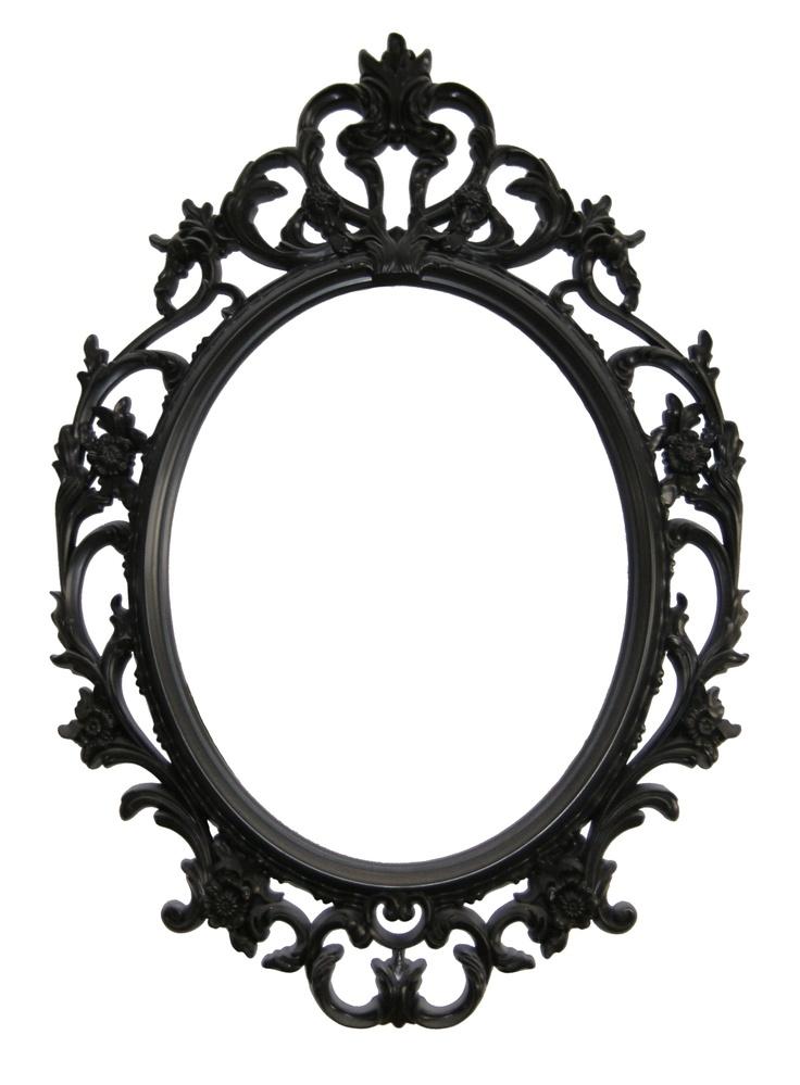 #barroc #frame