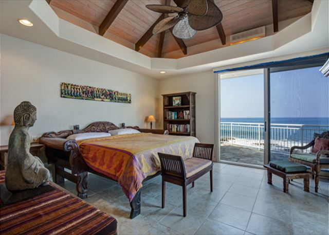 Kailua Kona Vacation Rentals Kailua Kona House Alii Point 12   Bedroom Two  with access to. 44 best Kona Coast Vacations Ocean Front Private Homes images on