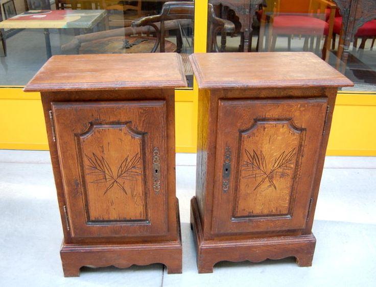 Decapare mobili ~ Oltre fantastiche idee su mobili francesi su