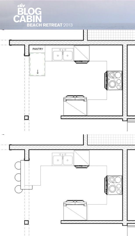 Diy Network I Want That Kitchen 17 best kitchen design: perfect pistachio with ivory kitchen