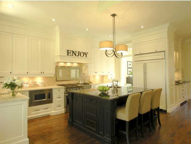 10 Best Kitchen Renovations By Voxel Builds Inc Images On