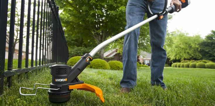 Best String Trimmer Reviews 2018 - This Cozy Den