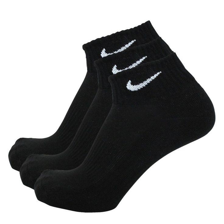 Ik draag deze sokken graag omdat ze lekker warm zitten en ze het merk van nike hebben ;)