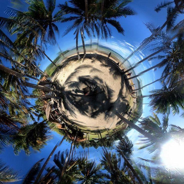 #Mindoro #letsgo #kitesurfing #kiteboarding #newcalstyle #island #islandlife #islandstyle #beachlife #lifeisabeach #soblessed #kite #kiting #actionsports #extremesports #pacific #philippines #eatkitesleeprepeat #gopro #from0topro #dreambeach #beach #beachoftheday #local #picoftheday #followme #follow4follow #eatkitesleep #bulalacao