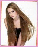 Pretty Teen Hairstyles 2015 Hairstyles 2016 Hair Colors And Tween  Intended For Hairstyles For Tweens With Long Hair The Most  Amazing    Hairstyles For Tweens With Long Hair Intended For  Really Encourage