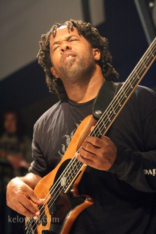 Come see Victor's incredible bass skills live!     http://www.aladdin-theater.com/event/186699-victor-wooten-portland/