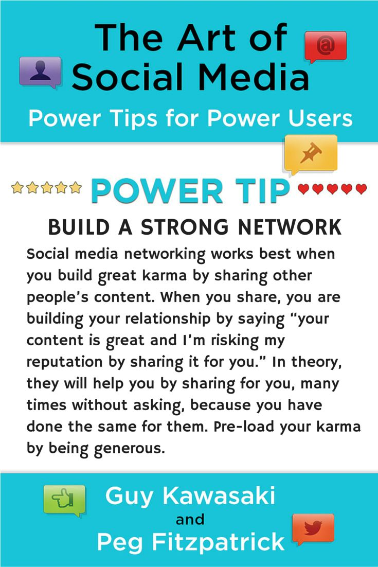 sharing power in a relationship