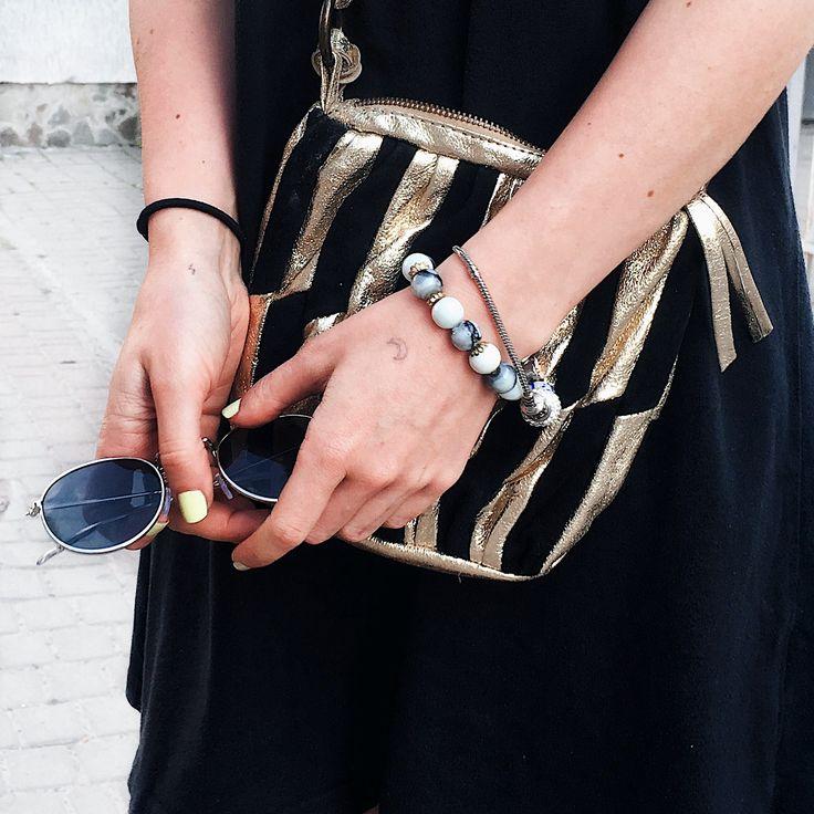 #details #bracelet #fashion #mylook #perfect #inspiration