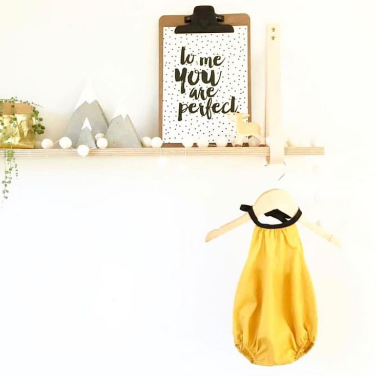 Hump day styling by @ninaeberhardt featuring the To Me You Are Perfect print. We added more prints to our sale section last night to make way for new stock. . . No code required. Happy shopping! 💛 . . . . #nurserydecor #nurseryprints #nurseryroomdecor #nurseryshelfie #babyroomdecor #babyroomprint #kidsspace #kidsdecor #kidswallprints #interiorsforkids #interiors4all #monochrome #sweetlittledreams #shelfie #humpday