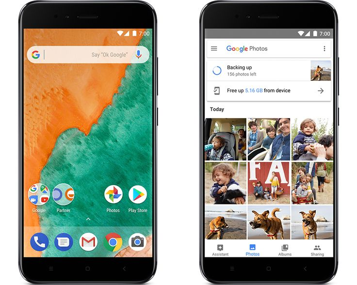 Taking the next step with Android One   When we launched Android One in India back in 2014, the goal was to get the next billion people online by providing them with high quality, affordable phones. Since then, the larger community has told us they value what Android One stands for across a range of phones—a refreshingly simple... https://unlock.zone/taking-the-next-step-with-android-one/