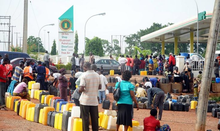 Price of PMS No Longer Sustainable: Why FG May Increase Petrol Price to N180 Per Litre