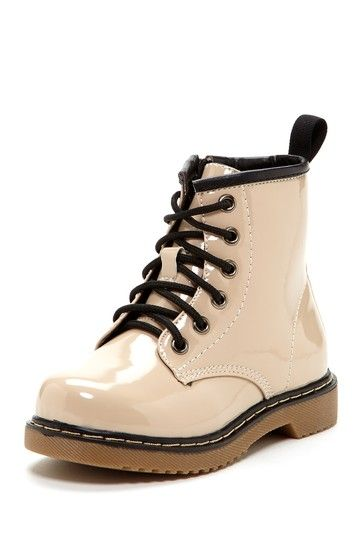 10 best images about Colored combat boots on Pinterest | A well ...
