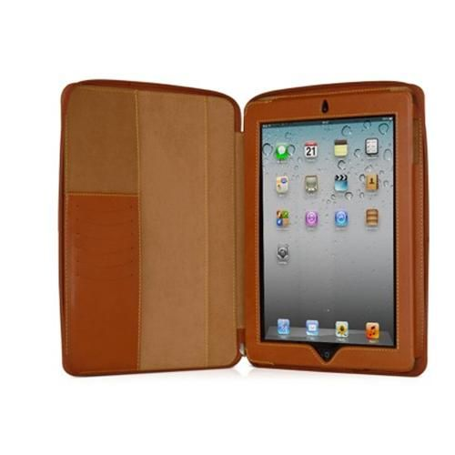 Downtown Ipad Universal Cases