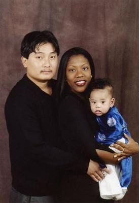 Interracial dating jacksonville fl bbc