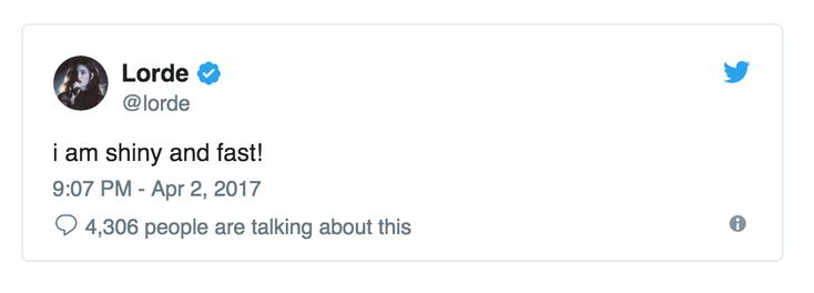 """Twitter testing a feature that shows how many are 'talking about'tweets  