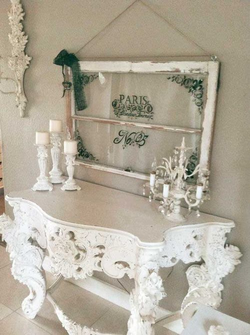 1000 images about shabby chic buffets hutches. Black Bedroom Furniture Sets. Home Design Ideas