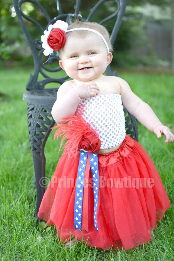 4th of july dress old navy