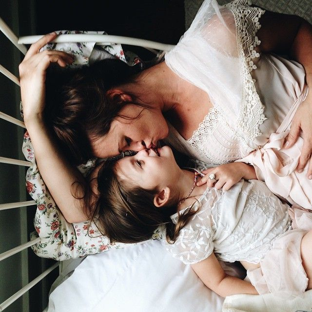 today was so so good • my girl @kaleyfromkansas captured thee most beautiful and raw motherhood moments with my three babes and i this afternoon, tender captures i'll cherish until i'm old and wrinkly and gray • and thank you sweet maria @adelaidehomesewn for sharing your lovely vintage dresses with me!