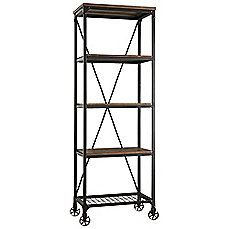 Kathy additionally Studio together with Zullilly Likes furthermore 151996556153943828 likewise Corner Loft Bunk Beds. on distressed bedroom furniture ideas