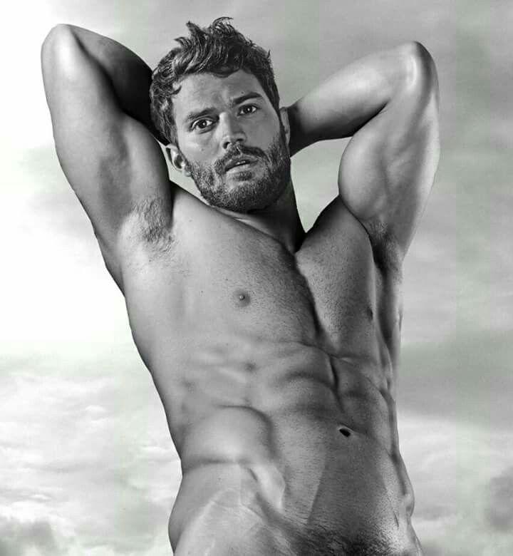 Male celebrity nudes on twitter