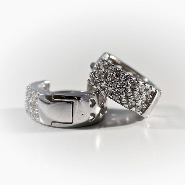 new, italian design #jewelry