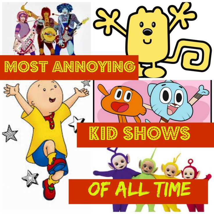 an analysis of childrens television programs A content analysis examined the  the sample was drawn from children's television programs  the importance of altruistic versus egoistic motivations :.