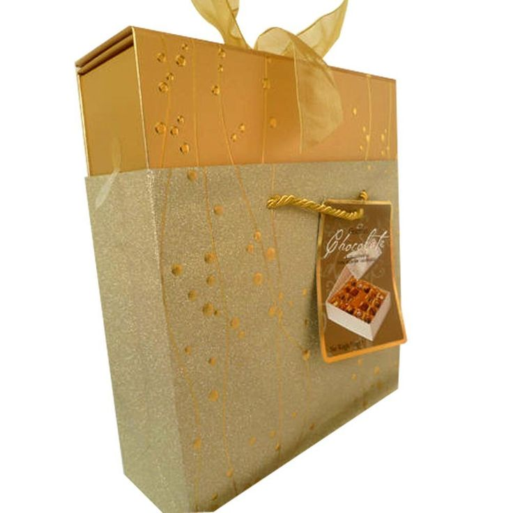 Buy Gudrun Chocolate Collection, Online - Send Gifts to India, USA ...