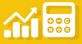 Gamma Sprint - Il sistema ERP specifico per soddisfare le esigenze delle piccole imprese.