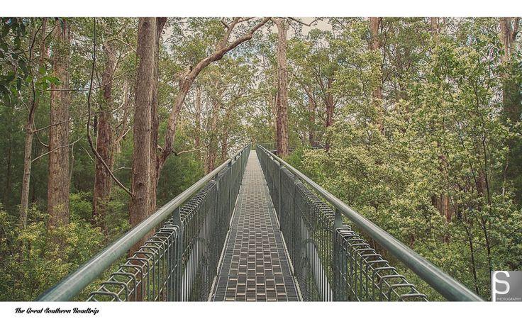 Western Australia  stephen-parry.com