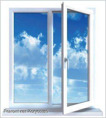 Как подготовиться к установке пластикового окна?  Окна ПВХ устанавливают всё чаще. Кто-то пытается сделать все работы самостоятельно, а кто-то обращается к профессионалам. Лучше, конечно, второе, поскольку процесс установки весьма сложен и неправильный монтаж может привести к некачественному функционированию даже самого лучшего окна.  Однако, даже если вы решили позвать специалиста, чтобы ускорить процесс, вам следует заранее подготовить свой дом к установке пластиковых окон. Итак, вы…