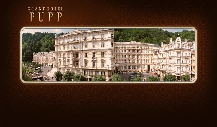 grand casino munich