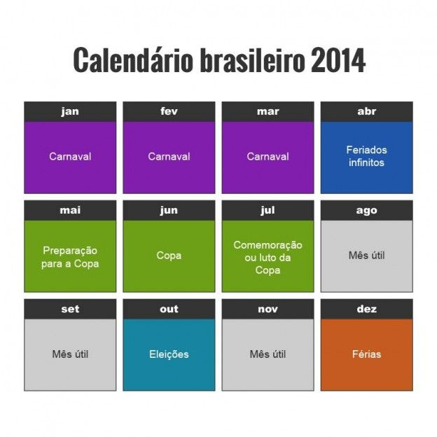 calendario-2014-copa-eleicoes-feriados-624x624