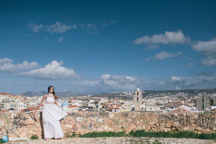 chania bride www.creteforlove.com