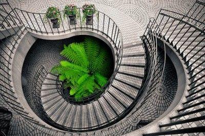 Resultados de la Búsqueda de imágenes de Google de http://s1.altfoto.com/files/2010/09/stairs-10-400x265.jpg