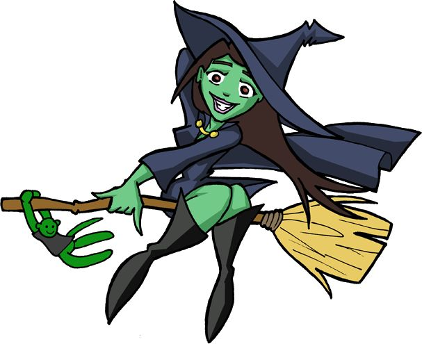 53 best films wicked witch of the west images on pinterest rh pinterest co uk Wicked Witch of the West Riding Bike Clip Art Evil Witch Clip Art