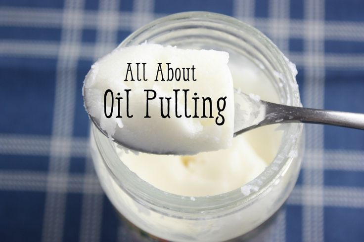 Oil pulling: The oral and systemic benefits and side effects you can expect, as well as information on how it works to achieve benefits.