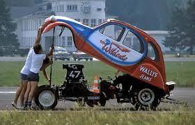 """Résultat de recherche d'images pour """"2cv kit cars uk"""""""