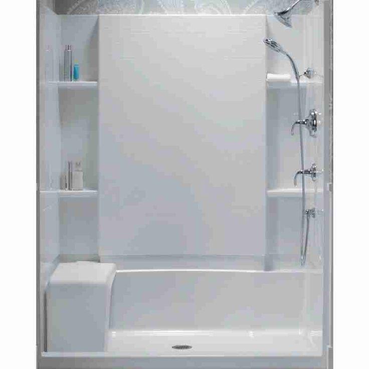 New post Trending-sterling bathtub surround-Visit-entermp3.info