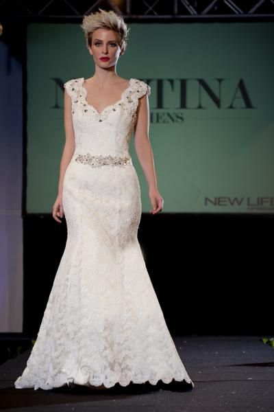 Style Mirna Collection 2014
