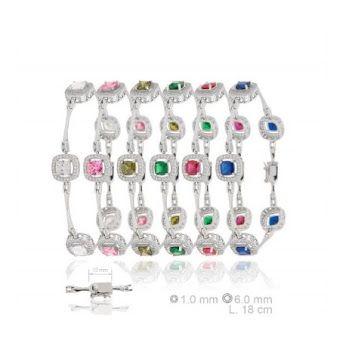 CAPRICCI PLATA: Google+  Pulseras de plata 925m Las puedes encontrar en www.capricciplata.com y en  http://www.facebook.com/capricci.plata1  #pulseras #plata #joyas #fashion #moda #silver #jewelry #tendencia #regalos #look #blackfriday #woman #shoppingonline