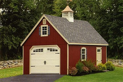 Best 17 Best Images About Garage Small House Plans On 400 x 300