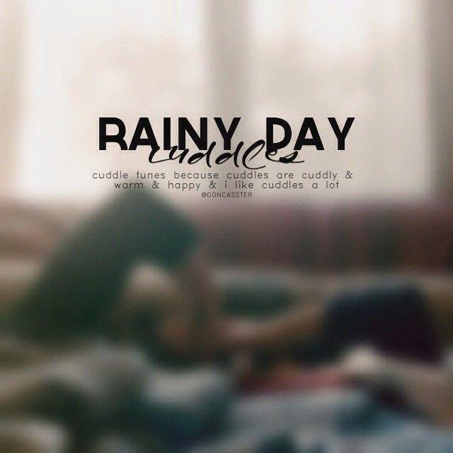Rainy Day Love Quotes: Rainy Saturday Quotes. QuotesGram