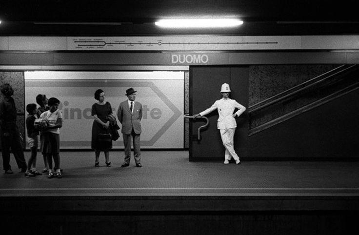 20110307-1204-21_Orsi-MetroMilano-1964.jpg 1.000×655 pixels
