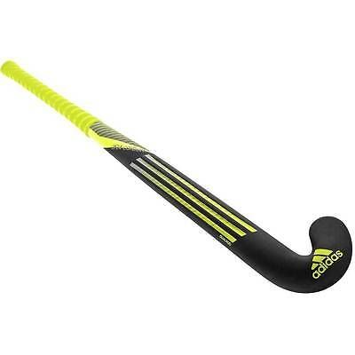 #Adidas df24 carbon #hockey #stick, View more on the LINK: http://www.zeppy.io/product/gb/2/182018239474/