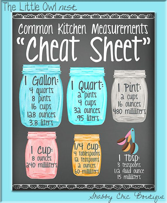 Best 25 Printable Kitchen Prints Ideas On Pinterest: 2222 Best Recipe Books Images On Pinterest