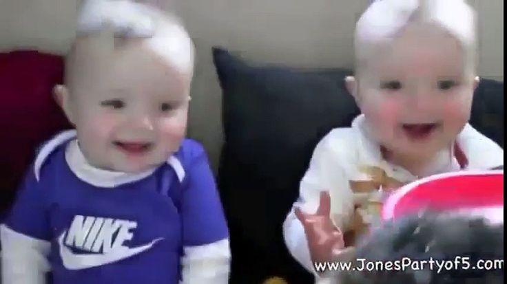Kids Funny Video ★ Funny Videos Of Kids ★ Funny Videos For Kids ★ Funny baby videos 2016 - http://trynotlaughs.us/kids-funny-video-%e2%98%85-funny-videos-of-kids-%e2%98%85-funny-videos-for-kids-%e2%98%85-funny-baby-videos-2016/