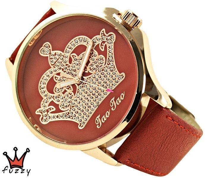 Ρολόι γυναικείο (R489-07)
